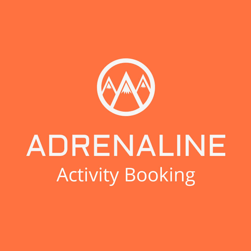 how to cancel adrenaline booking