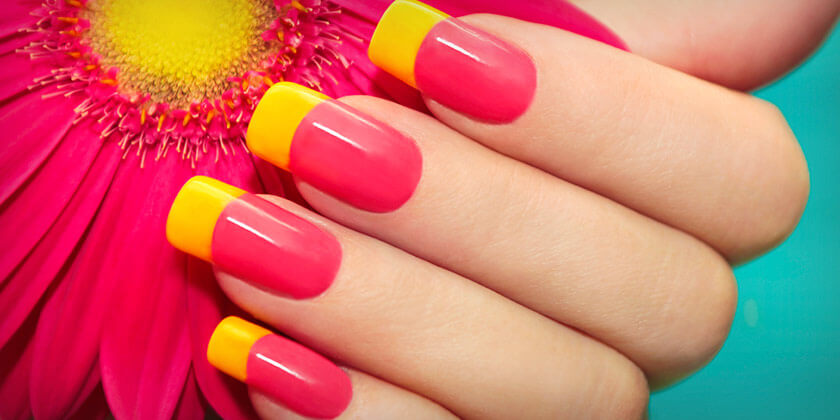 20 Best Nail Art Blogs On The Internet