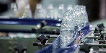 Packaging Manufacturing