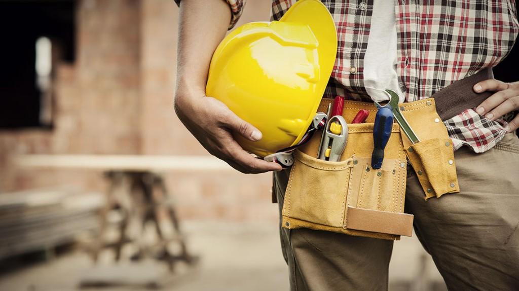 Especialista em Obras em Casa. Empresa especializada em obras é com Globalchance.