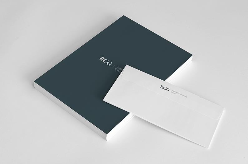 letterhead-envelope