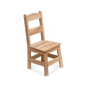 chair_single