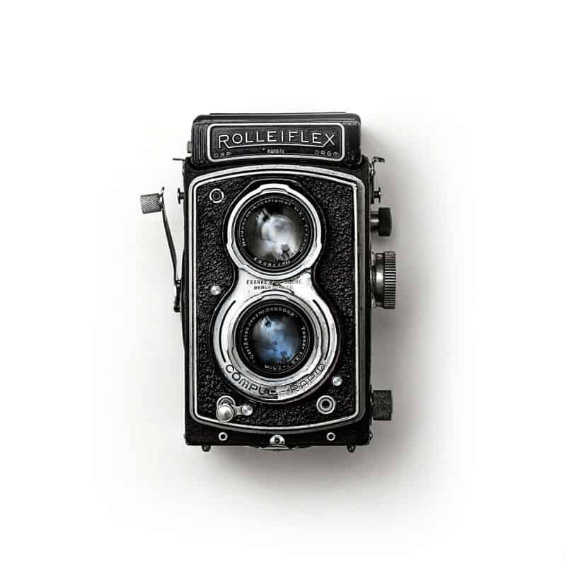 vintage_camera