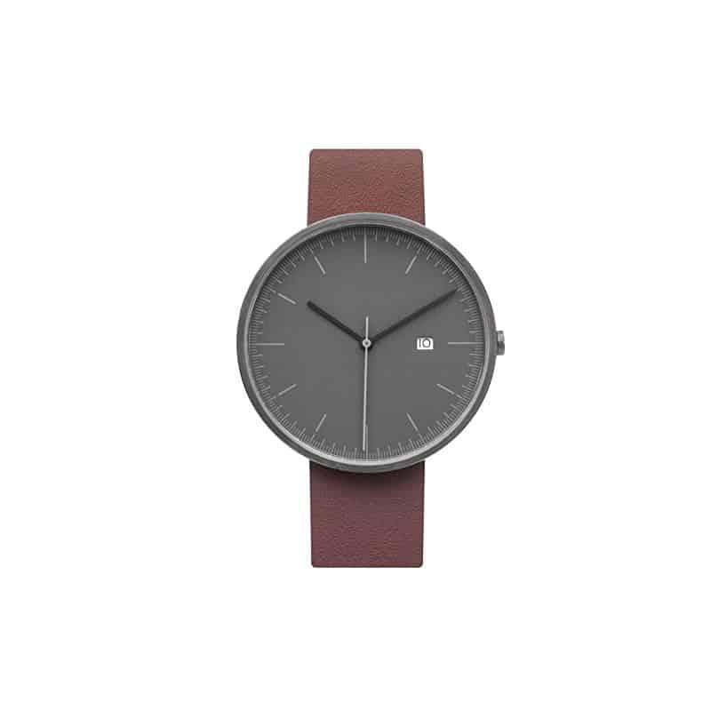 watch_brown
