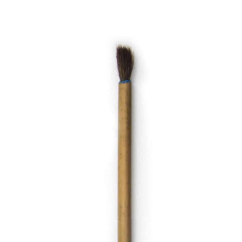 wooden_brush