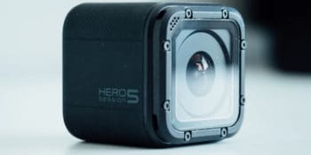 Which GoPro is the right for me?