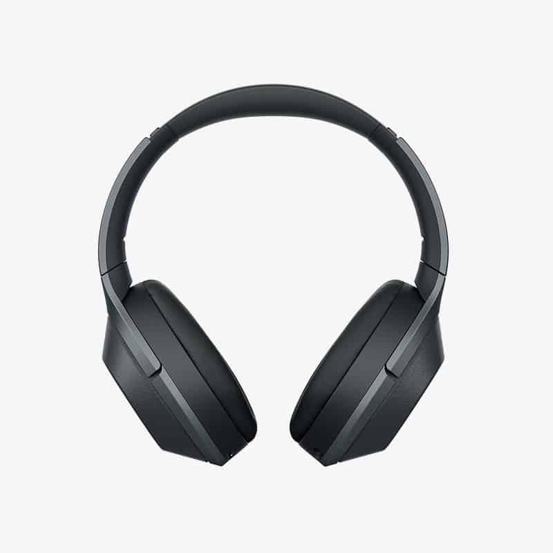 headphones-front