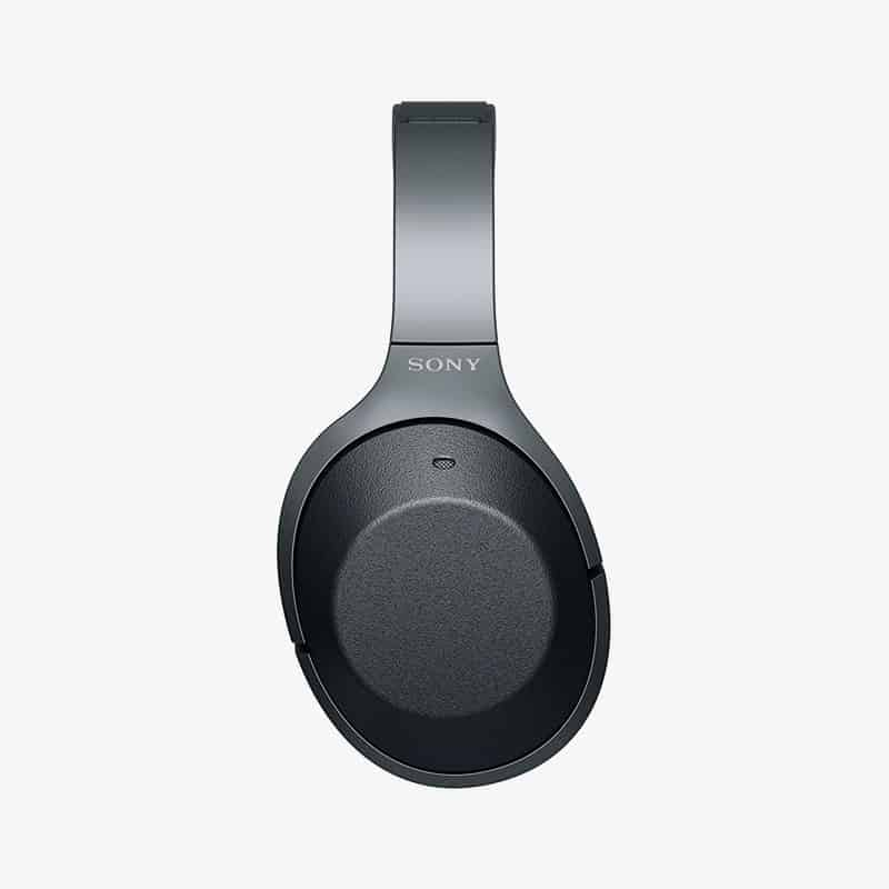 headphones-side