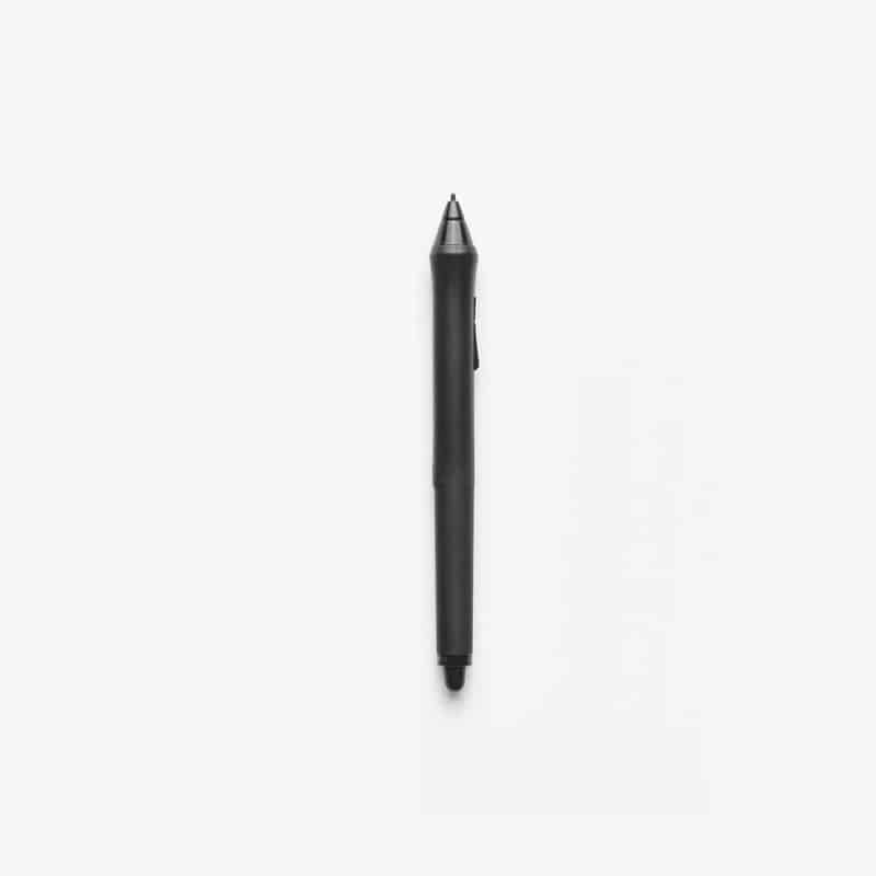 pen for tablet