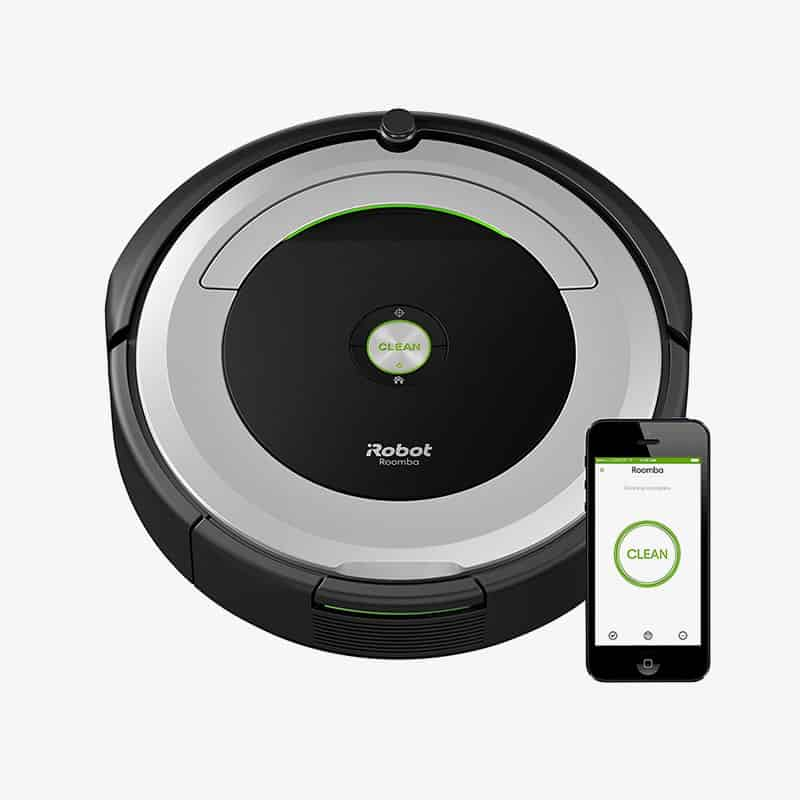 roomba-with-phone