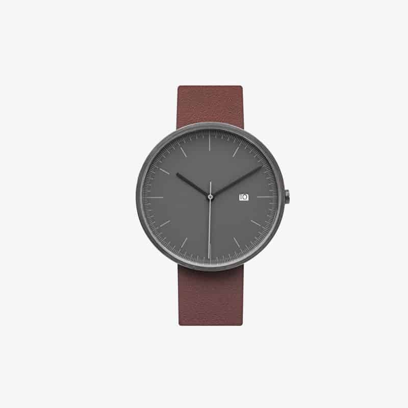 watch-brown